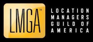 LMGA logo